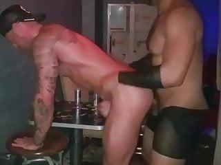 سکس گی Let's Fuck ! عضلات فیلم های HD نژادی خروس بزرگ مقعد بی زین
