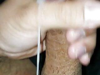 سکس گی Cumshot man  hd videos