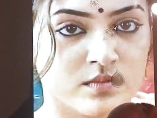 سکس گی Nazriya nazim cumtribute cumshot hd videos cum tribute  bukkake  black  big cock