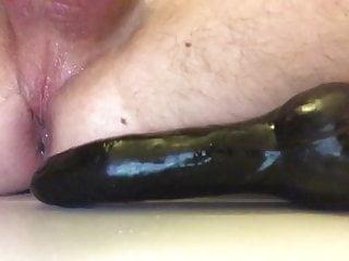 سکس گی Teen Twink Boy with big Boytoy twink  masturbation  hd videos daddy  anal  amateur