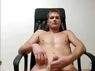 سکس گی jerking on cam small cock  hd videos amateur