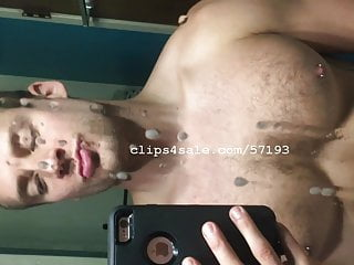 سکس گی Spit Fetish - Lance Spitting Part4 Video2 muscle  military  hunk  hd videos clips4sale  amateur