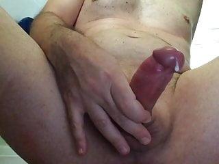 سکس گی Cum for you 1 فیلم مرد HD