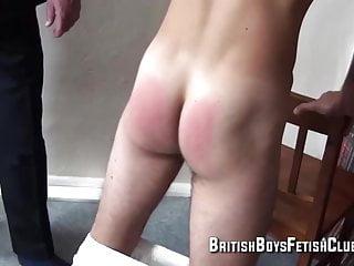 سکس گی Ricky whacked spanking  hd videos bdsm