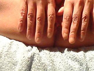 سکس گی NW 178 webcam  masturbation  hd videos handjob  amateur