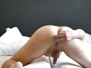 سکس گی Ich mache es mir mit einem Dildo small cock  sex toy  hd videos anal  amateur