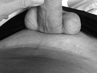 سکس گی معین معین کوچک مرد خروس استمناء دیک بزرگ آماتور