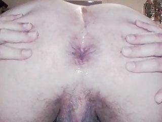 سکس گی Follame el culito man  bareback  anal  amateur