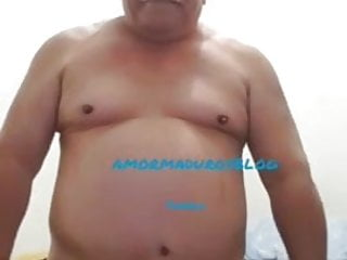 سکس گی scopami daddy  couple  bear  bareback  anal
