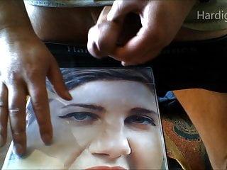 سکس گی Short hair Huge tits love Thick Cream webcam  masturbation  hd videos cum tribute  amateur
