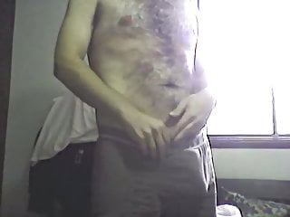 سکس گی Mi primer video webcam  muscle  latino  big cock  amateur