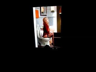 سکس گی ها Julia Stiles در تقدیر توالت ادای احترام استمناء فیلم های HD ادای احترام آماتور