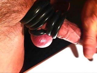 سکس گی Weer zo geil vandaag !!! man  hd videos