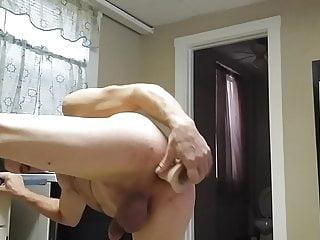 سکس گی Mike Muters shows Beautiful dildo ass fucking webcam  sex toy masturbation  hd videos anal  amateur