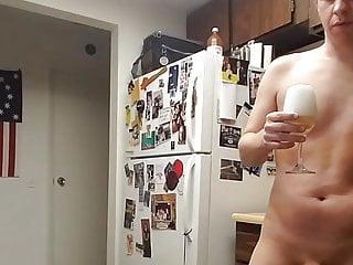 سکس گی Naked Champagne Breakfast voyeur  twink  hd videos amateur
