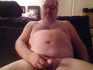 سکس گی morning small cock  masturbation  hd videos fat  daddy  bear