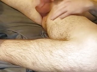 سکس گی Enjoying alone time masturbation  hd videos Cute Gay Sex big cock  amateur