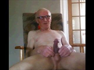 سکس گی yittytwo cums در فیلم های HD استمناء آماتور خروس بزرگ