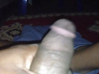 سکس گی zab arab 2019 webcam  Iranian Gay Video handjob  group sex glory hole  anal