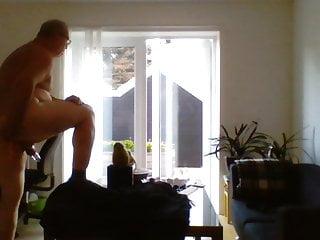 سکس گی play small cock  sex toy  masturbation  hd videos fat  bear