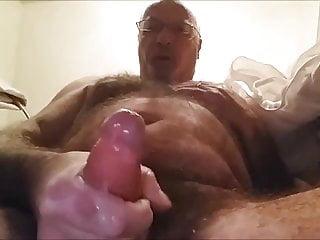 سکس گی en branle voyeur  masturbation  handjob  bear  amateur