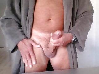 سکس گی سازمان دیده بان او فضول وب کم تقدیر فیلم HD استمناء handjob آماتور