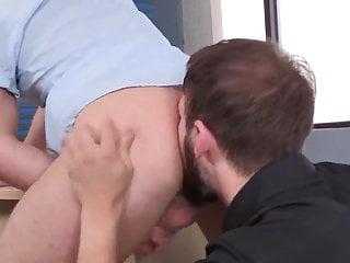 سکس گی Dick moves sex toy muscle  interracial  hd videos
