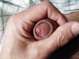 سکس گی wank در کیر کوچک و تقدیر خروس کوچک بابا فیلم HD استمناء آلت مالی
