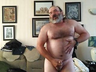 سکس گی در خانه در انتظار به دریافت فاک فیلم HD استمناء دنیای تحمل آماتور