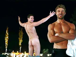 سکس گی مشهور مرد تام بریتنی الاغ برهنه صحنه فیلم ها با برهنگی تدریجی رقاصه کلوخه عضلات HD
