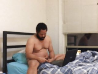 سکس گی vlog #61 daylight savings time, waking up, pissing and rest sex toy  hd videos black  big cock  asian  amateur