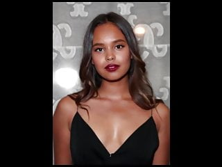 سکس گی My Hot Cum For Alisha Boe (TRiBuTE) (HD) masturbation  hd videos cum tribute  bukkake  big cock  amateur