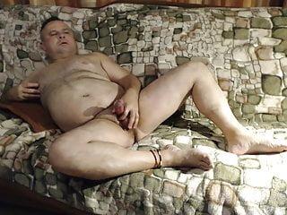 سکس گی Robert gay twink  masturbation  hd videos handjob  cum tribute  amateur