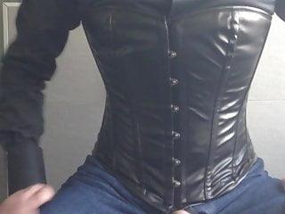 سکس گی Blusenstute gay anal dildo 3-button-collar blouse and corset small cock  sex toy masturbation  hd videos anal  amateur