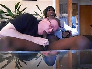 سکس گی Svensksprutgubbe sucking a young BBC old+young  hd videos blowjob  black  big cock  amateur
