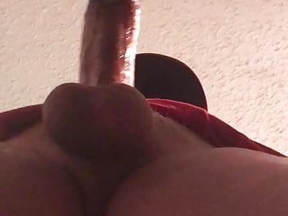 سکس گی Head from down below angle interracial  hd videos blowjob  black  big cock  amateur