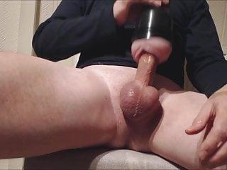 سکس گی My solo 138 (Pink lady deep fucking and messy spurting load) sex toy masturbation  hd videos handjob  big cock  amateur