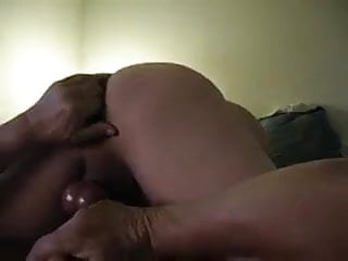 سکس گی Me and Melvin in the heat of hot gay passion!! old+young  gaping  blowjob  bear  amateur