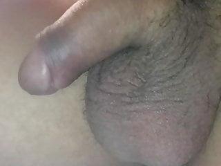 سکس گی سازمان دیده بان کوچک جدا نشده رقص خروس خروس کوچک HD فیلم آماتور من